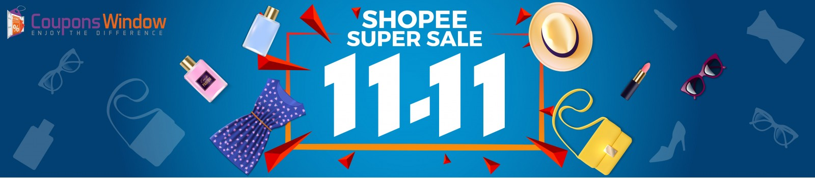 couponswindow-coupon-11-11-sales