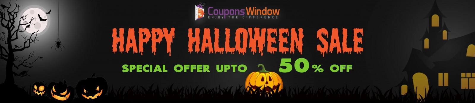 couponswindow-coupon-code