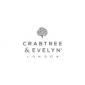 crabtree-and-evelyn-coupon