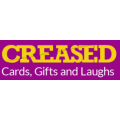 creased-cards-voucher-codes