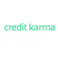 credit-karma-coupon-codes