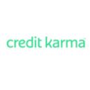 Credit Karma discount code