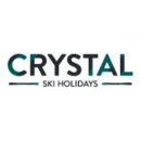 Crystal Ski (UK) discount code