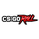CSGOROLL discount code