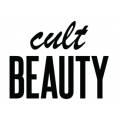 cult-beauty-discount-codes