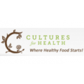 cultures-for-health-coupon