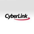 cyber-link-discount-code