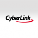 CyberLink (UK) discount code