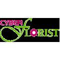 cyber-florist-promo-code