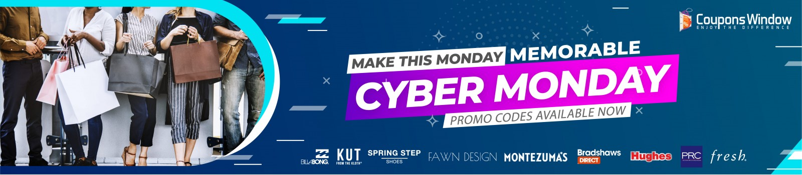 cyber-monday-coupons