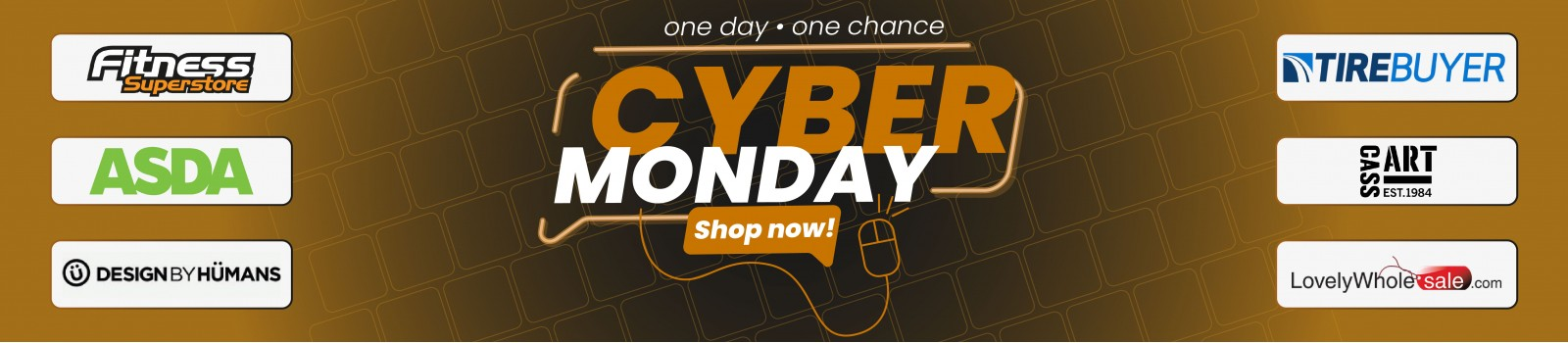 cyber-monday-discount-code