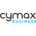 cymax-coupon-code
