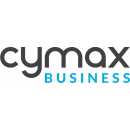 Cymax discount code