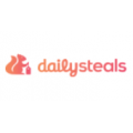 dailysteals-coupon