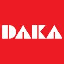 Daka (NL) discount code