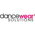 dance-wear-solutions-promo-codes