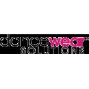 Dancewear Solutions discount code