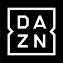 DAZN discount code