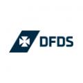 dfds-seaways-voucher-code