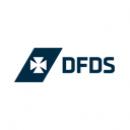 DFDS Seaways (UK) discount code