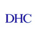 dhc-coupon-code