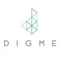 digmefitness-discount-code