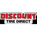 discount-tire-san-diego