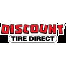 Discount Tires discount code