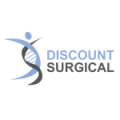 discount-surgical-coupon-code