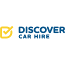 Discover Car Hire discount code