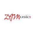 djm-music-discount-code