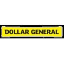 Dollar General discount code