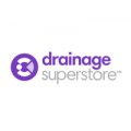 drainage-superstore-discount-code
