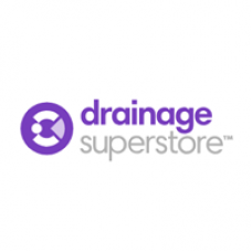 Drainage Superstore (UK)