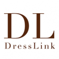 dress-link-coupon-codes