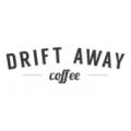 driftaway-coffee-coupon