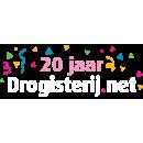 Drogisterij (NL) discount code