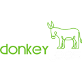 donkey-tees-coupon-codes
