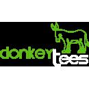 Donkey Tees discount code