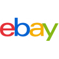 eBay-coupon