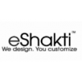 eShakti-coupon-code
