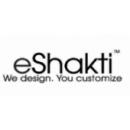 eShakti discount code