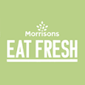 eat-fresh-discount-code