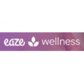 eaze-wellness-coupon-codes
