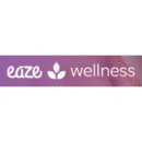 Eaze Wellness  discount code