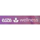 Eaze Wellness  discount code