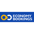 economy-bookings-discount-code