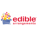 edible-arrangements-coupon-code