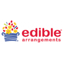 Edible Arrangements discount code