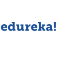 edureka-coupon-codes